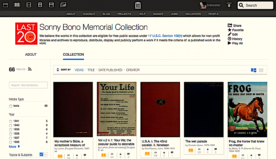 internet-archive-book-liberation-2